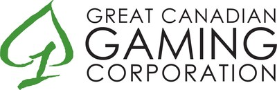 Great Gaming Corporation (CNW Group/Great Canadian Gaming Corporation)