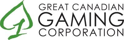 Casino gaming company in canadian fitzpatricks casino