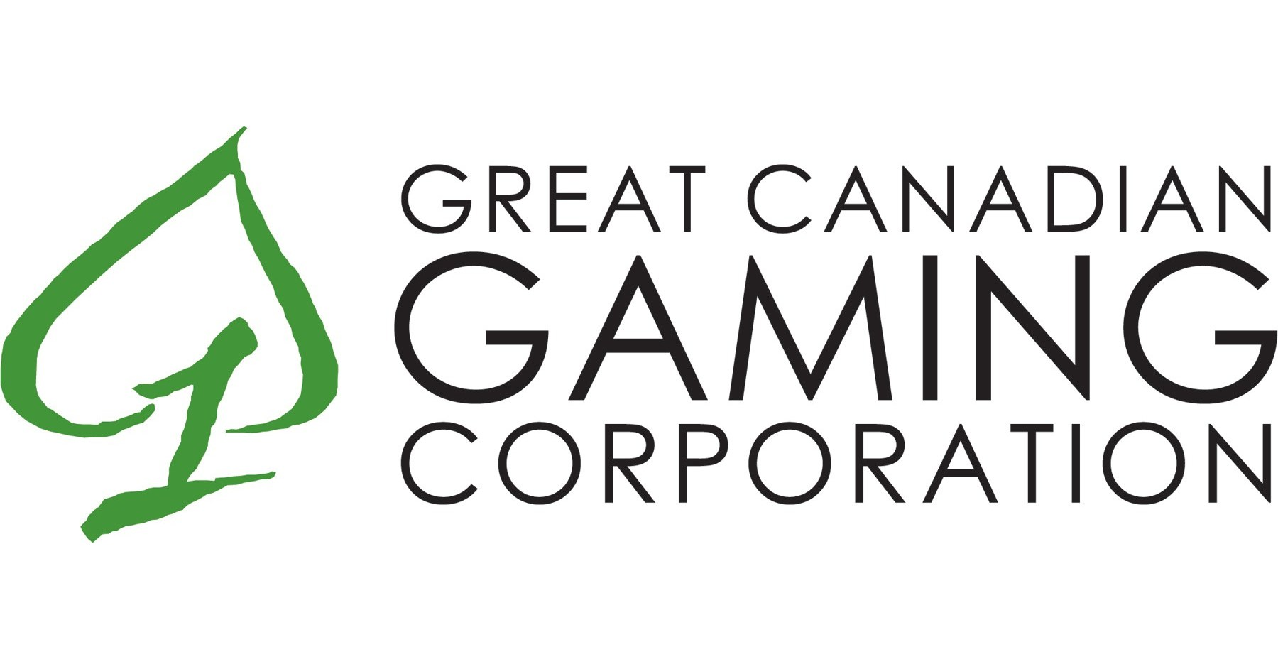 Vgambling And Other Canadian Gambling Companies Go Public