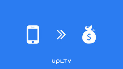 Avid.ly Releases UPLTV, World's First AI-Powered Optimization Platform, Increasing User LTV by 30%