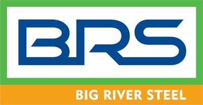 Big River Steel Doubles Capacity