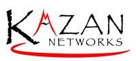 Kazan Networks Corporation