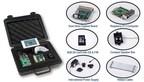 Cirrus Logic Voice Capture Development Kit for Alexa Voice Service (AVS) Available Exclusively through Digi-Key