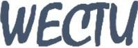 WECTU.com