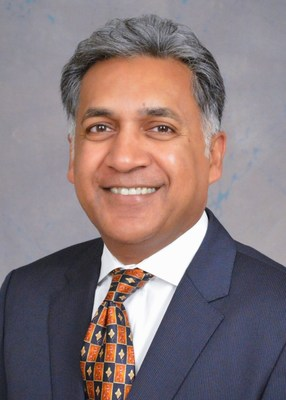 Praveen Dalmia, MS, MBA, has been appointed to Corporate Director of Oncology Technology & Innovation at the Barbara Ann Karmanos Cancer Institute. Dalmia will be responsible for strategic projects focused on technology and innovation at Karmanos Cancer Institute in Detroit and the Karmanos Network of 14 locations throughout Michigan.