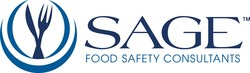 SAGE Food Safety's Sixth Annual Food Recall Data Analysis Report