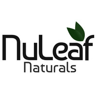 NuLeaf Naturals Expands CBD Wellness Product Offerings from Online