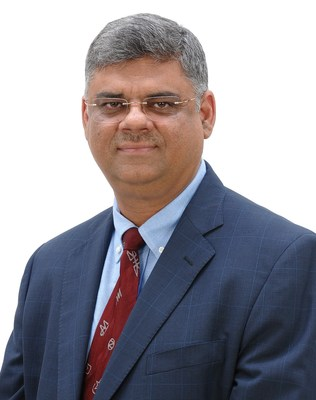 Unisys' Dheeraj Kohli Appointed to Southern Methodist University DIGITAL ACCELERATOR™ Advisory Board