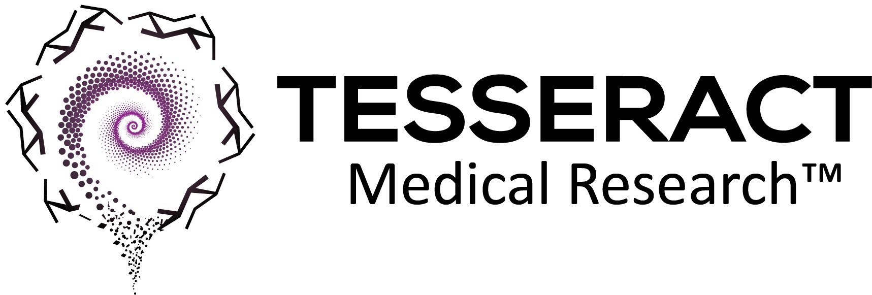 Developed by industry leader, Al Czap, Tesseract Medical Research is now available at Natural Partners. (PRNewsfoto/Natural Partners, Inc.)