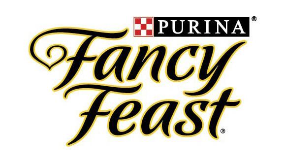 Purina Fancy Feast (CNW Group/Nestle Purina PetCare)