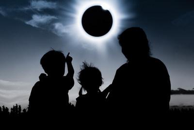 Keep a wary eye on those glasses — NASA warns