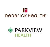 RedBrick Health and Parkview Health
