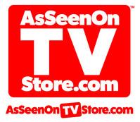 AsSeenOnTVStore.com