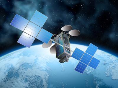 SSL to Provide Transformational Broadband Satellite for Hughes (CNW Group/MacDonald, Dettwiler and Associates Ltd.)