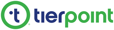 TierPoint Announces Cloud to Cloud Recovery Powered by Dell EMC RecoverPoint
