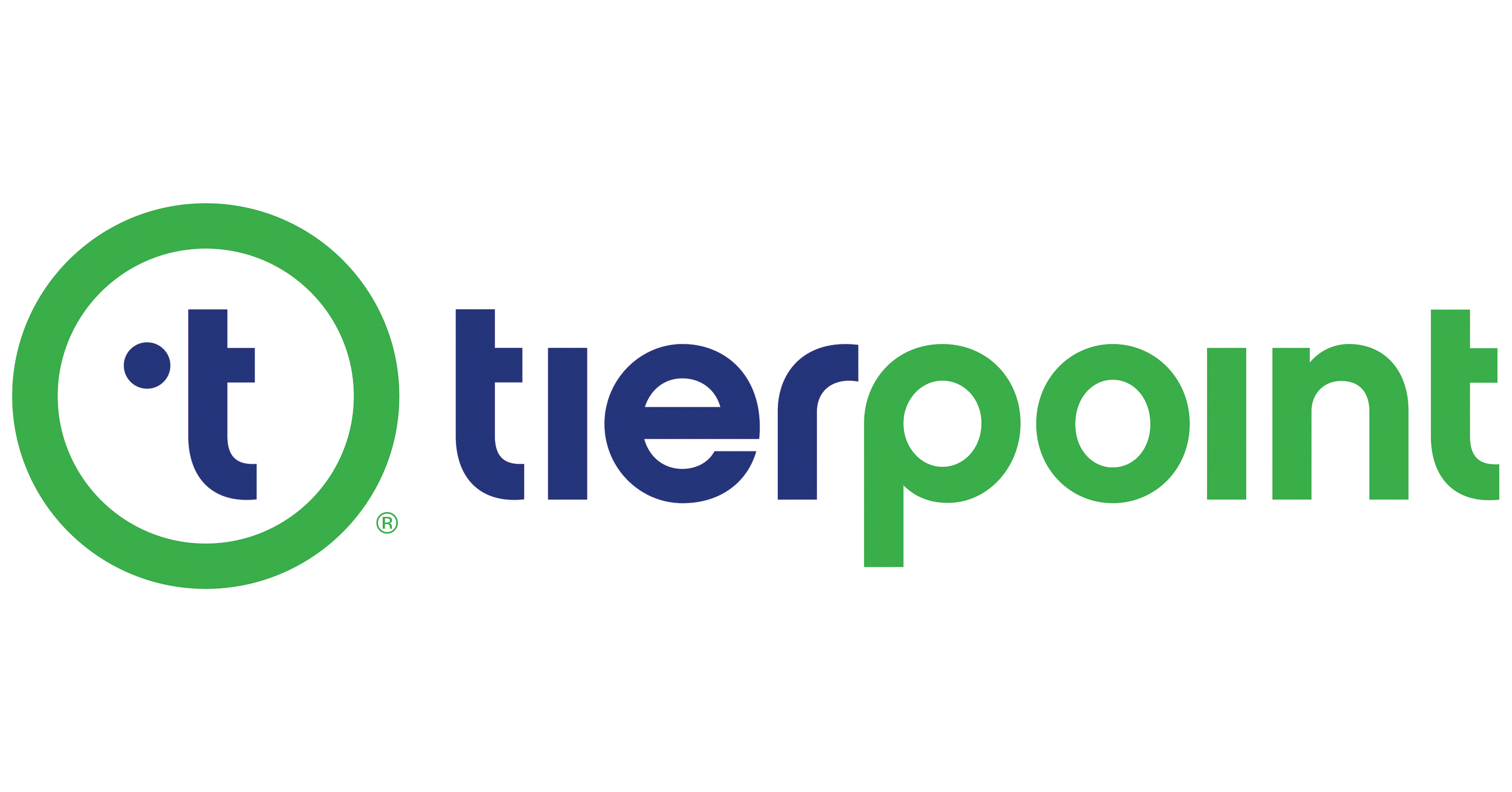 High Point Auto Sales >> TierPoint Announces Significant New Investment in Sales, Service