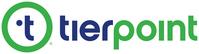 TierPoint Logo (PRNewsfoto/TierPoint)
