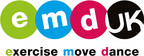 EMD UK Signs Partnership Agreement With DataHub to Receive Data for All Group Exercise Classes Across the UK