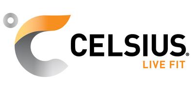 Celsius Holdings, Inc. (PRNewsfoto/Celsius Holdings, Inc.)