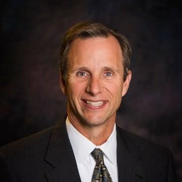 Dave Link, EMW Industrial CEO (CNW Group/EMW Industrial Ltd.)