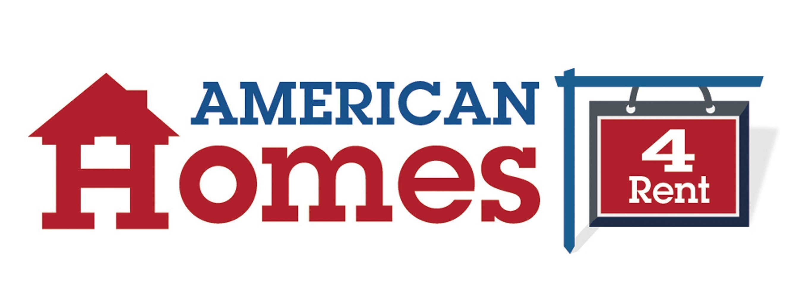 American homes 4 rent announces public offering of common for American homes for rent