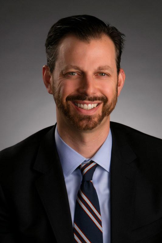 Dr. Jim RIckards