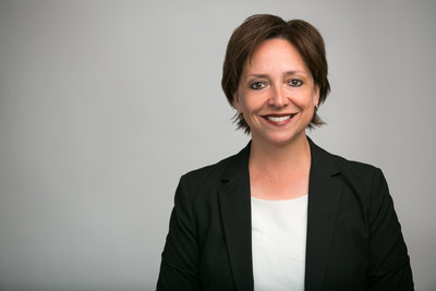 Wendy R. Anderson, General Manager, Defense & National Security