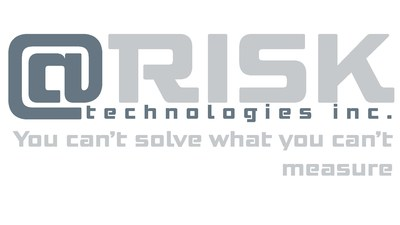 @RISK Technologies, Inc.