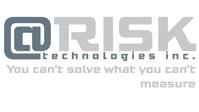 @RISK Technologies, Inc.