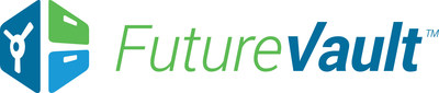 FutureVault - an intelligent personal & business information management company. (CNW Group/FutureVault Inc.)