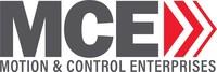 Motion & Control Enterprises LLC