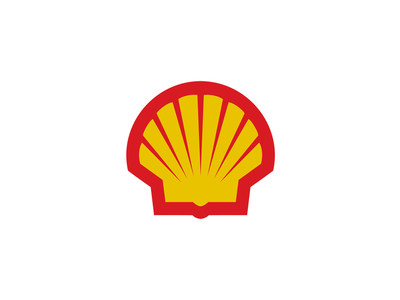 Shell (CNW Group/Shell Canada Limited)