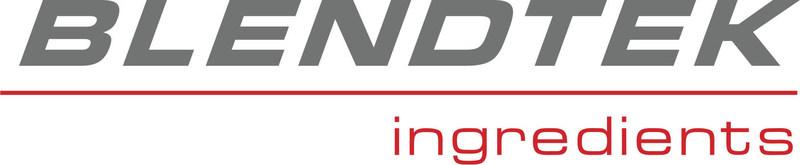Blendtek Ingredients Inc. (CNW Group/Blendtek)
