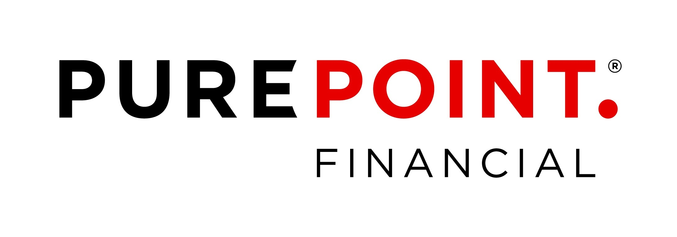 (PRNewsfoto/PurePoint Financial)