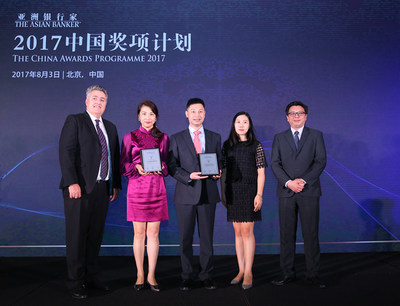 China Guangfa Bank Credit Card Center Cuts Collection Costs and Improves Customer Service Using FICO Solution