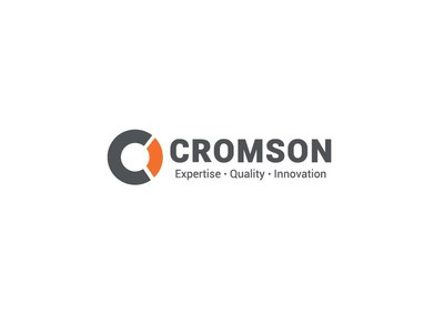 Logo: Cromson (CNW Group/Ficodis)