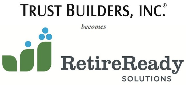 Retire Ready Solutions Continues Innovative Path