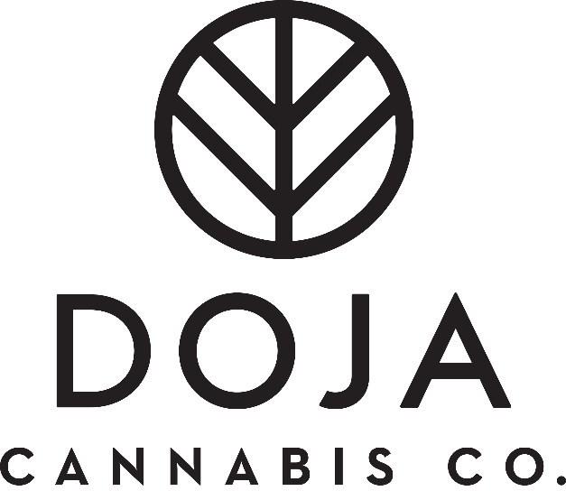 """DOJA Cannabis Company Begins Trading On The CSE Under The Symbol """"DOJA"""""""