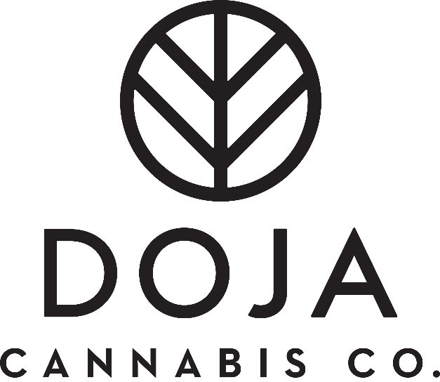 DOJA Cannabis Company Limited (CNW Group/DOJA Cannabis Company Limited)