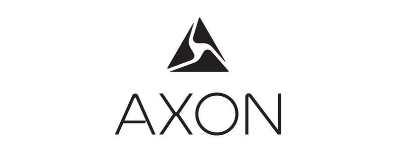 British Transport Police Deploys 2,840 Axon Body Cameras