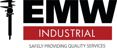 EMW Industrial Ltd. (CNW Group/EMW Industrial Ltd.)
