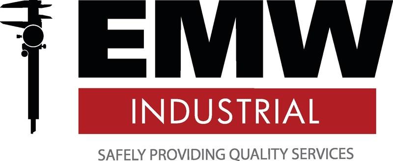 EMW Industrial Ltd. (CNW Group/EMW Industrial Ltd.)