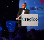 Credico's Antoine Nohra in talks with Money Expert to form new strategic partnership