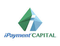 iPayment Capital.