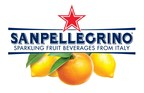 Sanpellegrino® Sparkling Fruit Beverages Relaunches Its Mobile App, Delightways, Tapping Local Tastemakers To Celebrate The Joy Of Wandering
