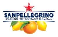 Sanpellegrino® Sparkling Fruit Beverages