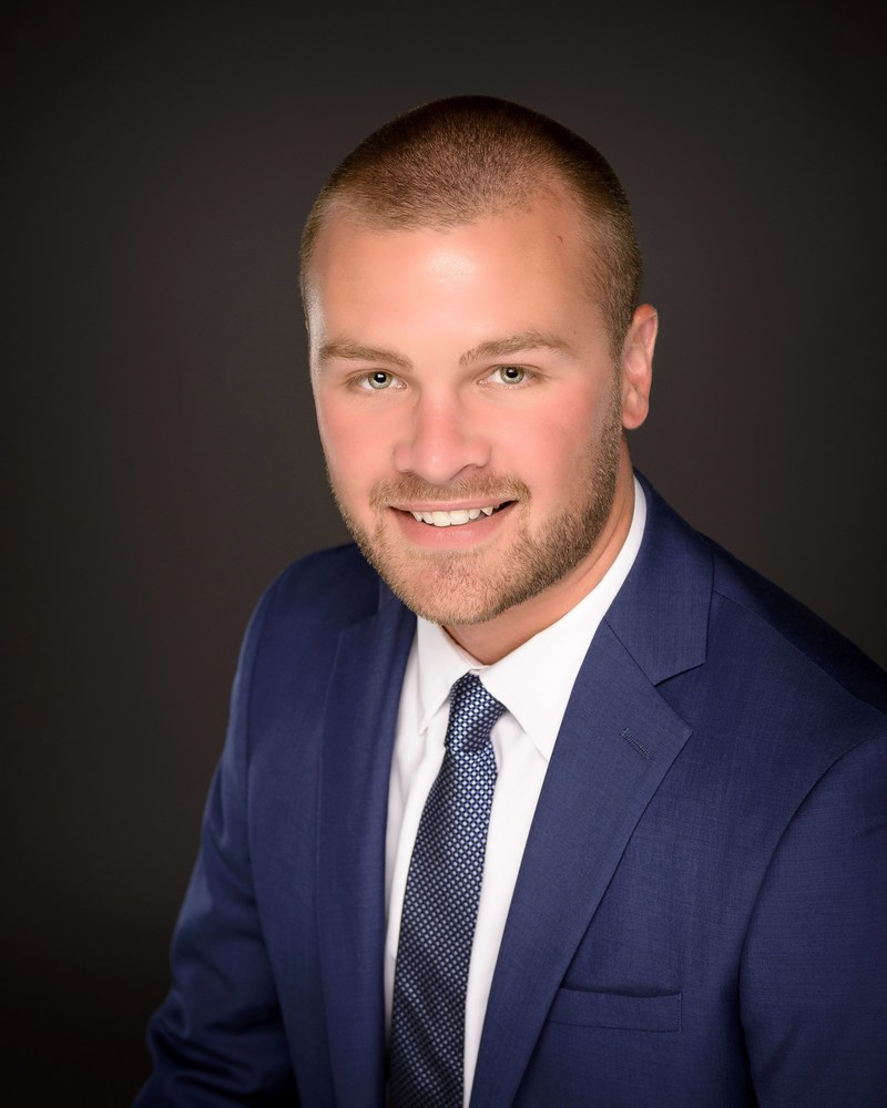Lockton's Milwaukee office continues to grow by adding Sean Coykendall, a property and casualty Producer to their team.
