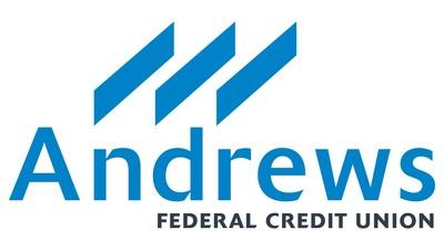(PRNewsfoto/Andrews Federal Credit Union)