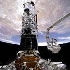 NASA Astronaut and Hubble Space Telescope Technician to Speak at WGU Sage Talks