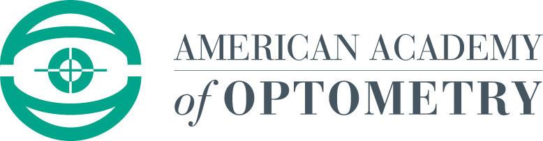 American_Academy_of_Optometry_Logo